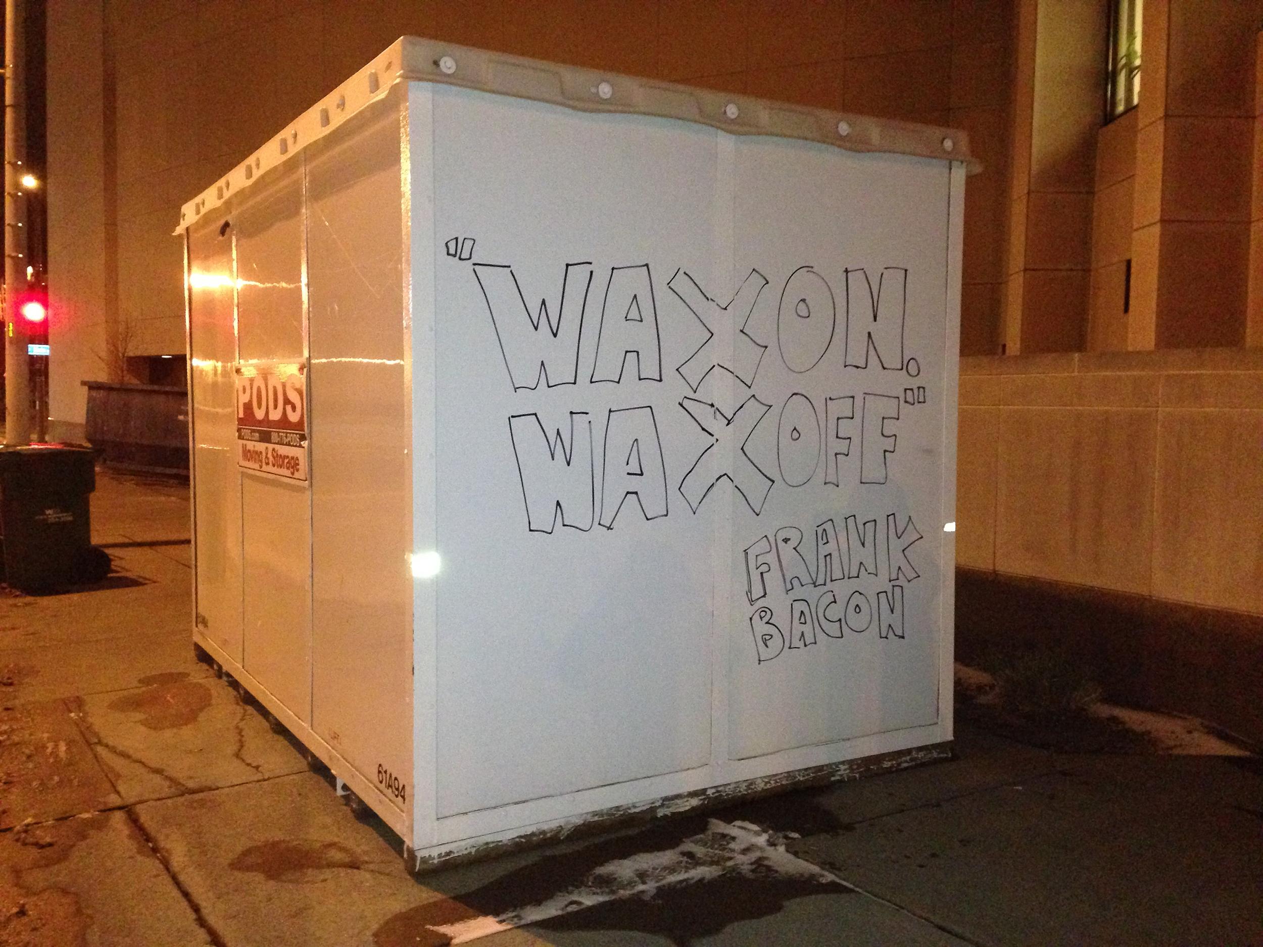 wax on wax off.jpg