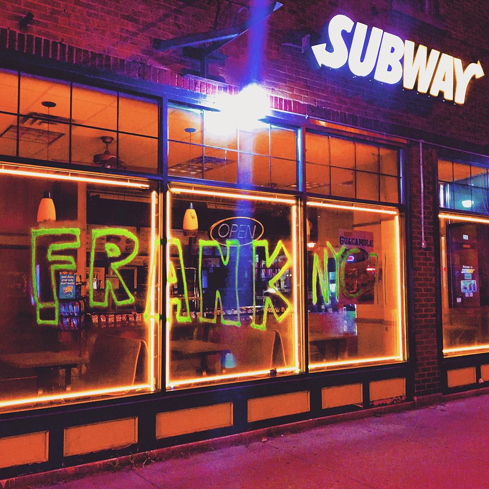 Subway 3 instagram.jpg
