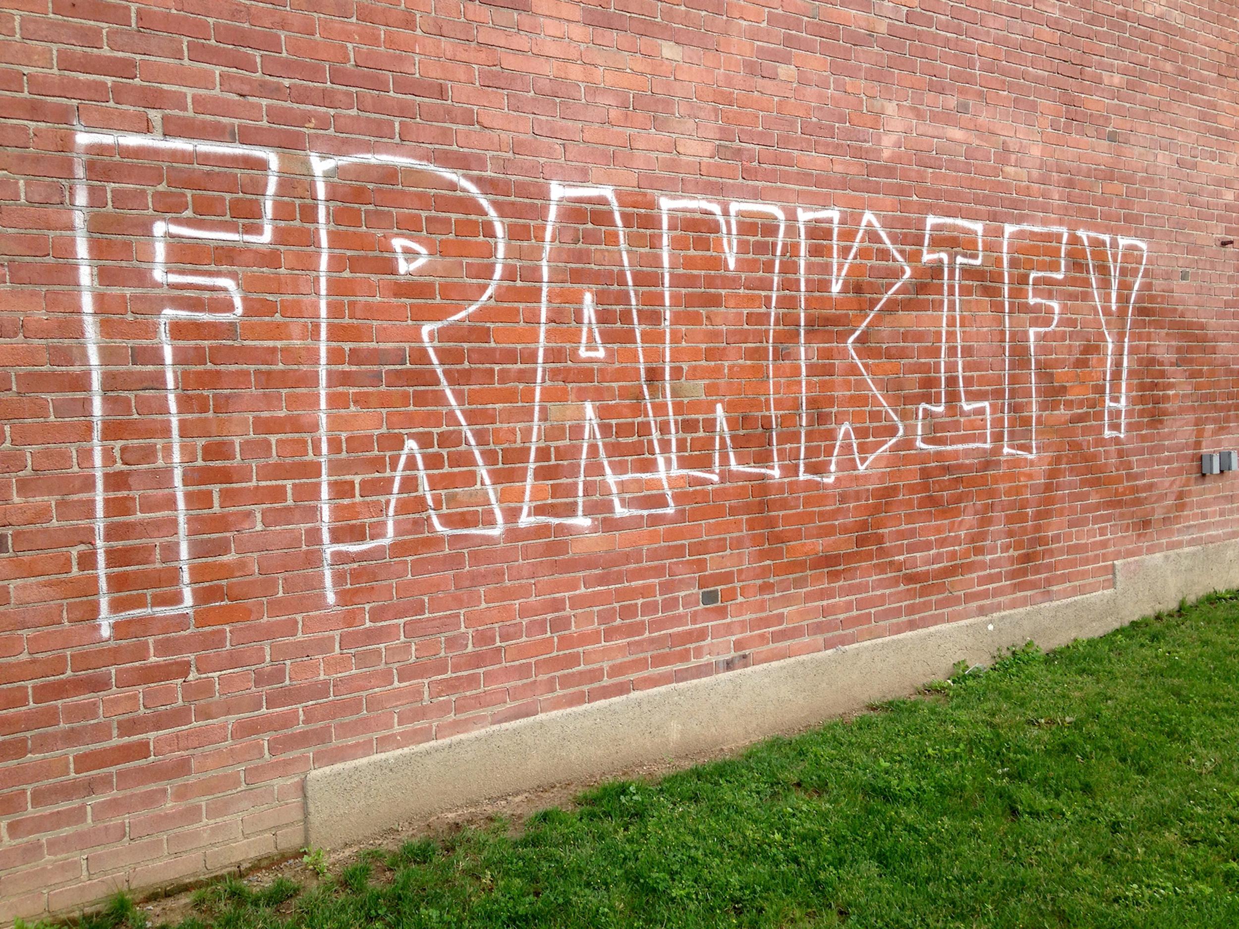 orig frankify 3.jpg