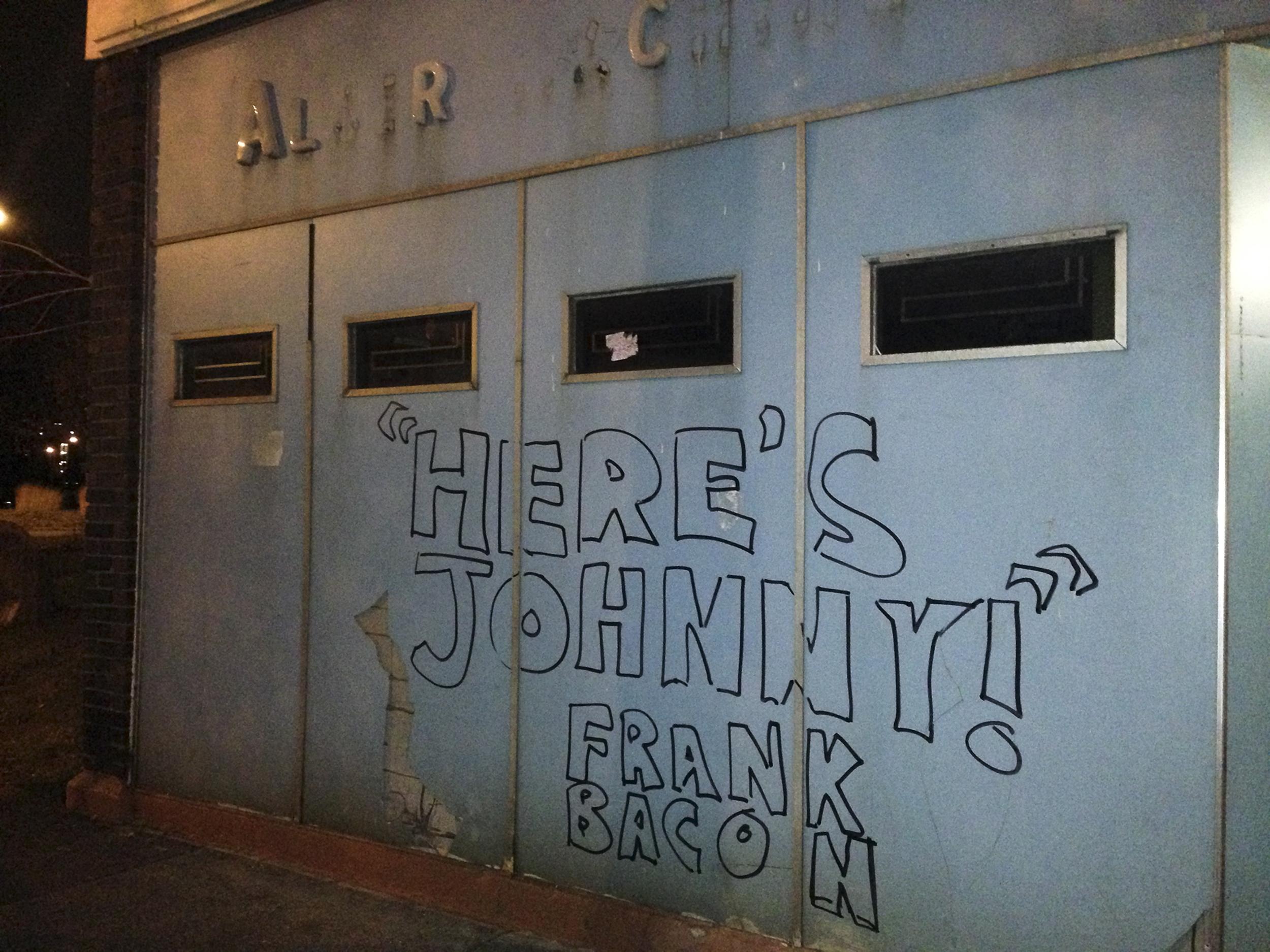 heres johnny frank bacon.jpg