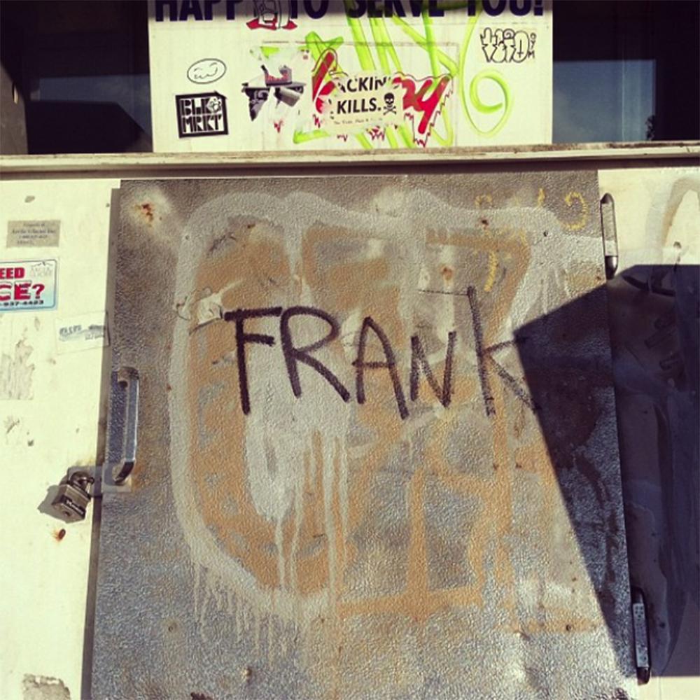 frank ice box close up.jpg