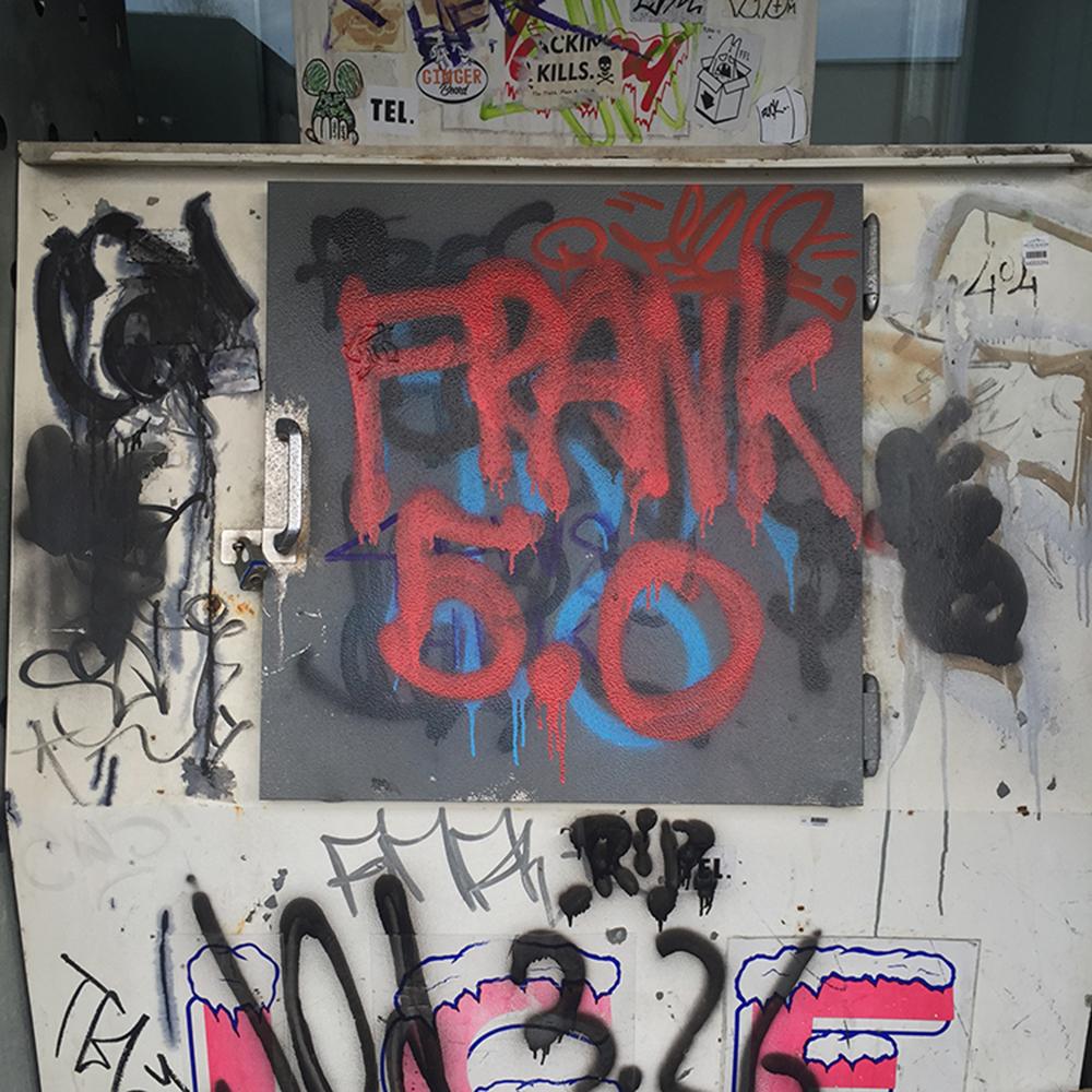 orig frank 5.0 icebox 2.jpg