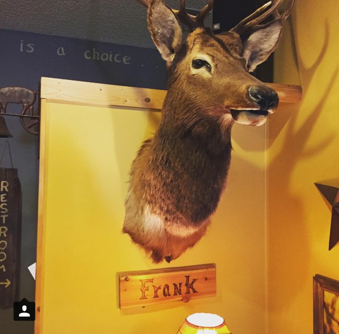 frank deer plaque.jpg