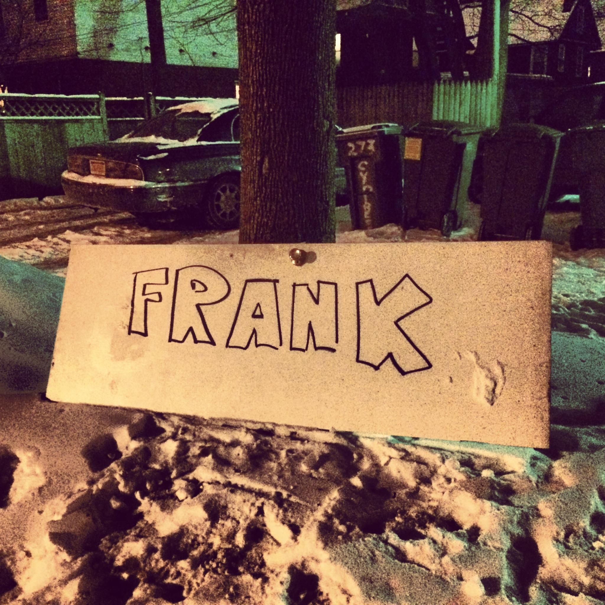 frank door.jpg