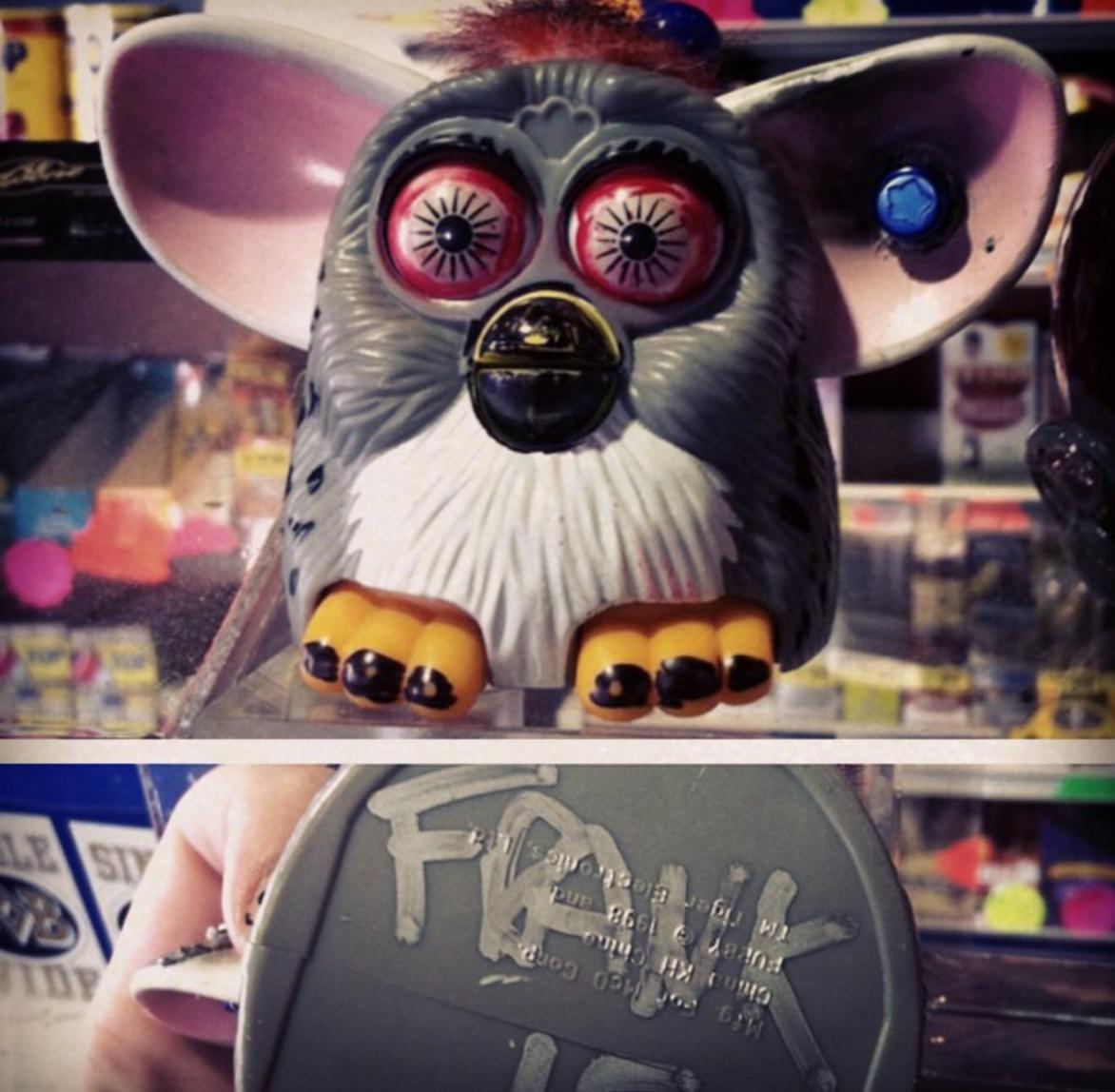 frank furby toy.jpg