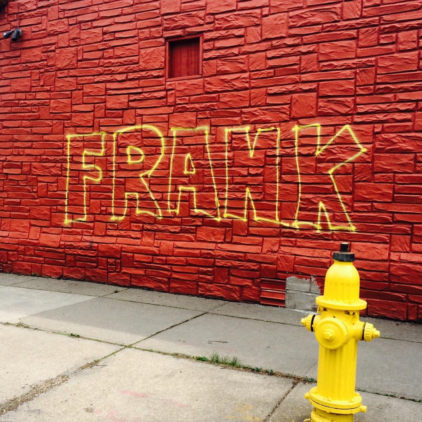 frank yellow on brick.jpg