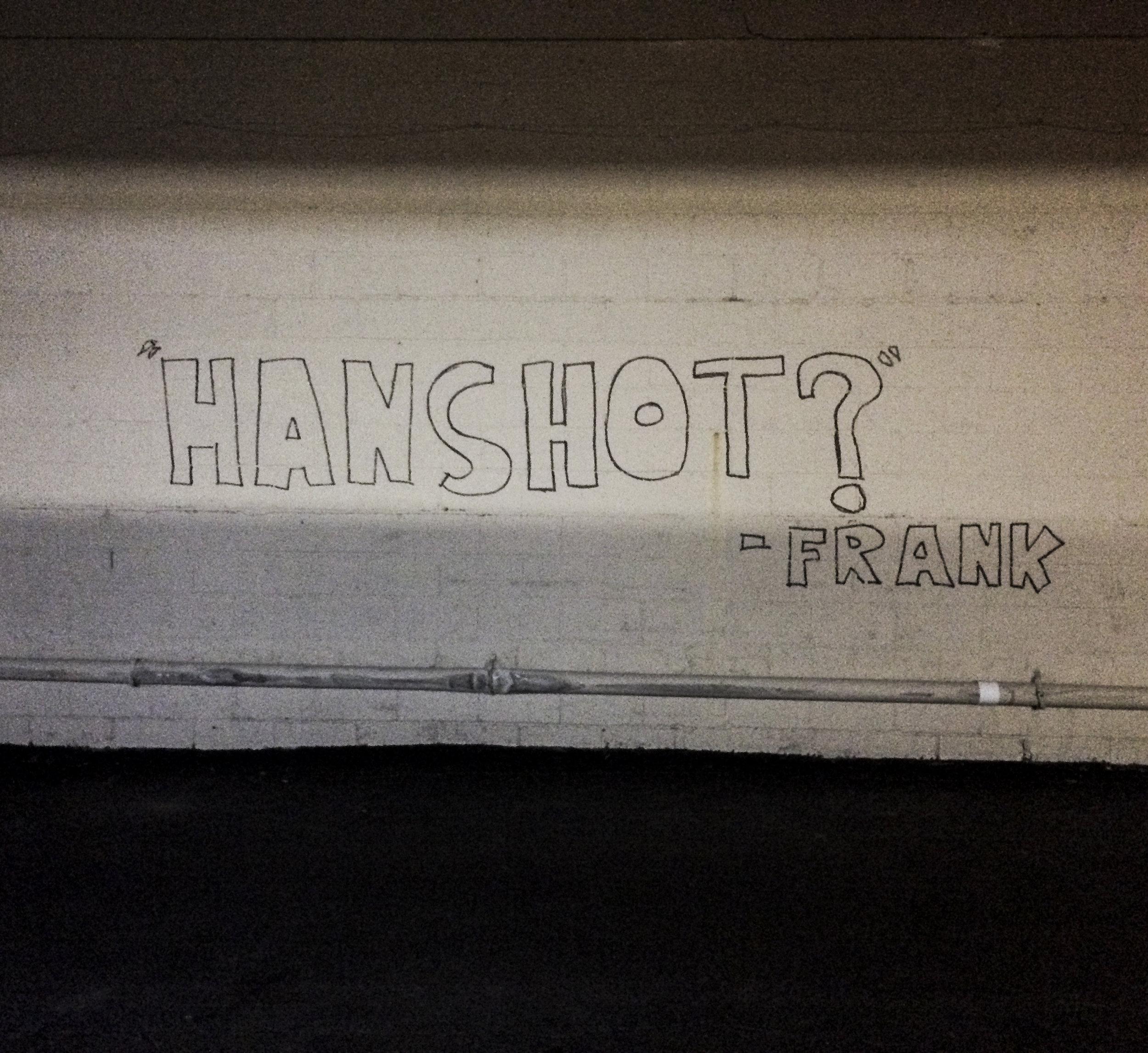 hanshot?.jpg