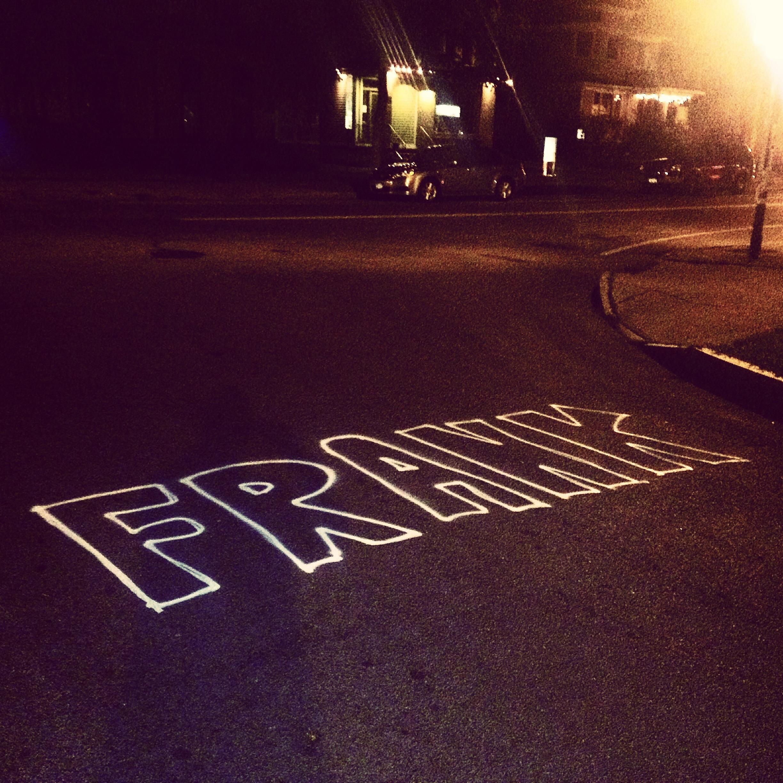white frank road 2.jpg