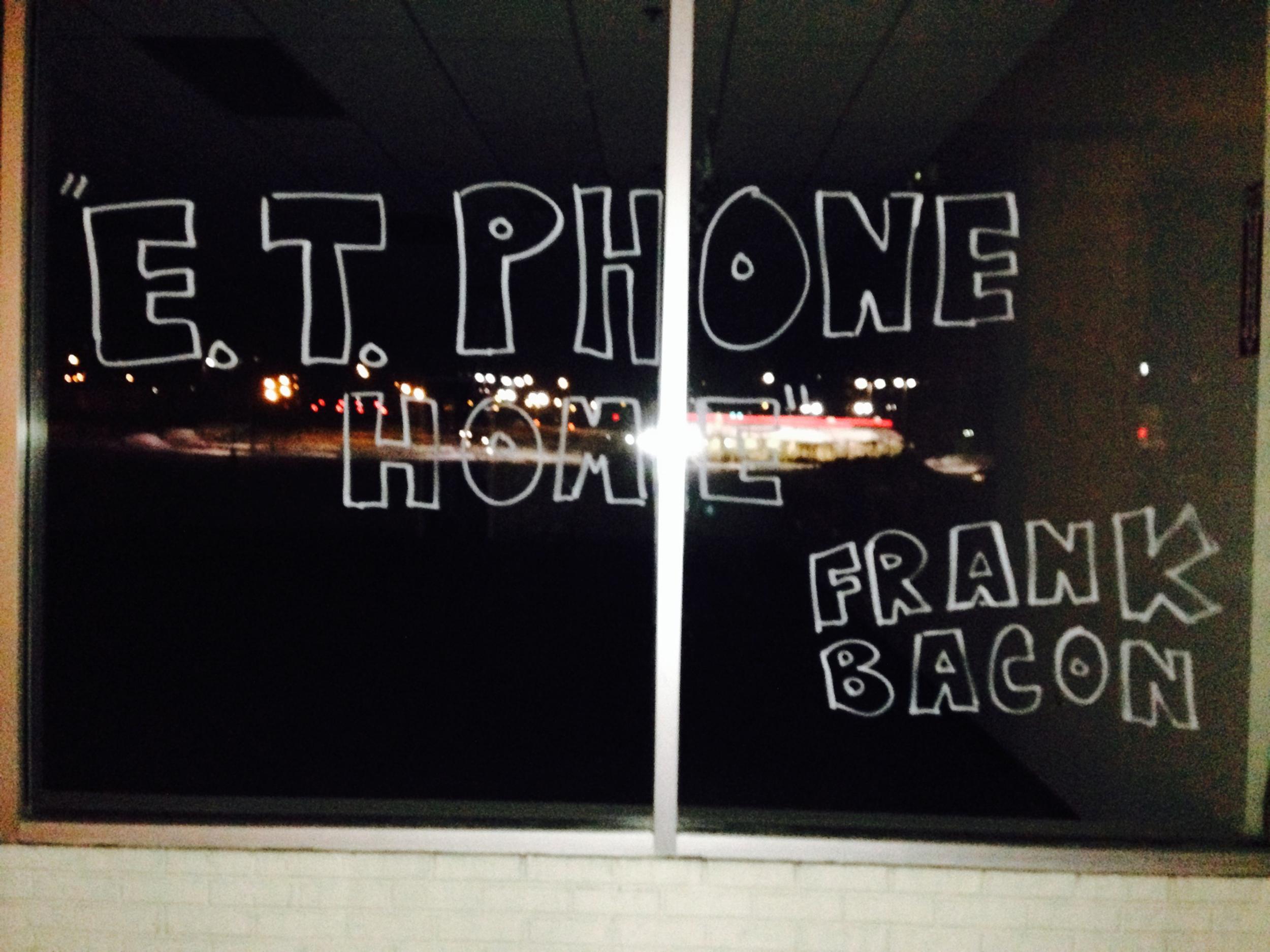 et phone home frank.jpg