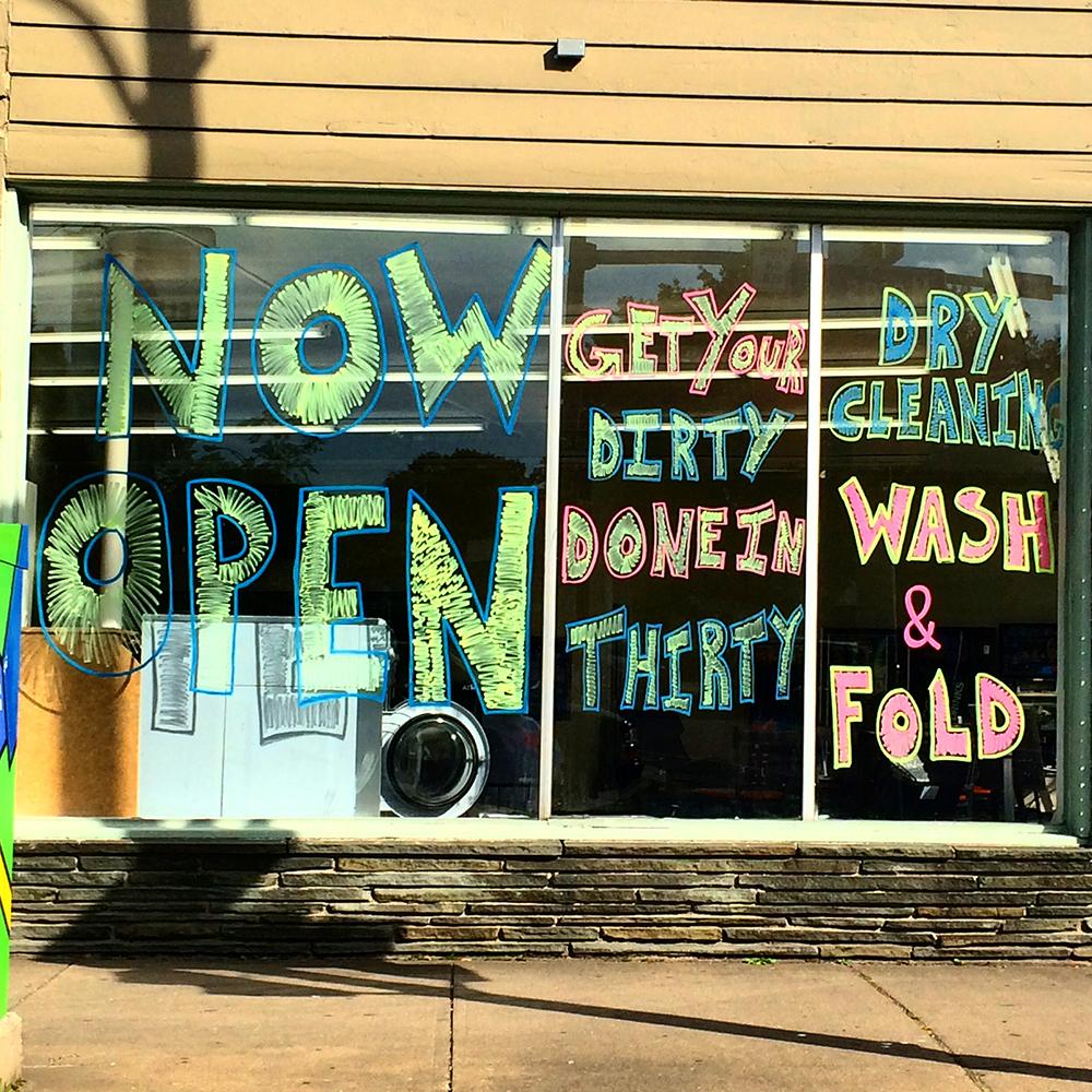 Frank laundry storefront 2.jpg