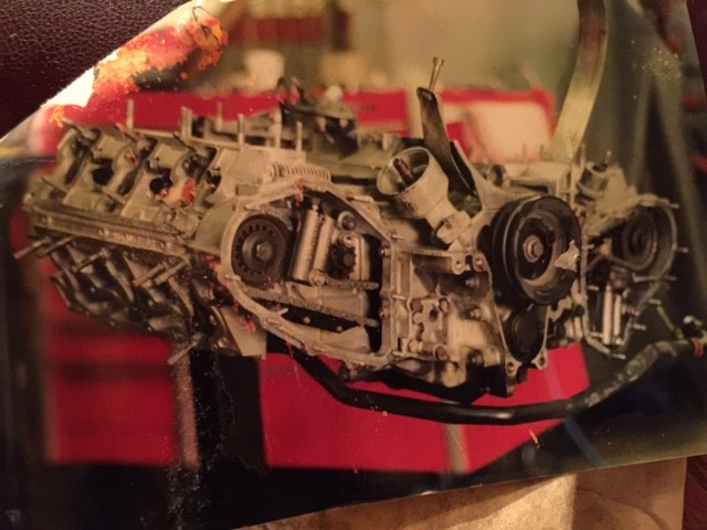 Engine work pic 2.jpg