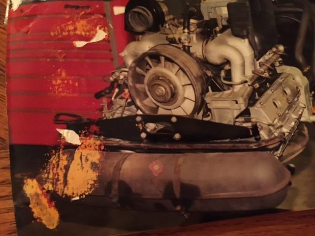 Engine work pic 3.jpg