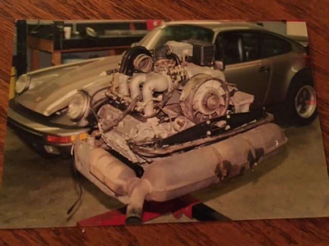 Engine work pic 4.jpg