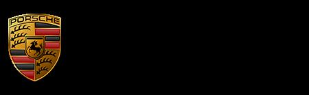 porsche_logo_PNG9.png