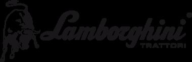 logo_lamborghini_trattori.png