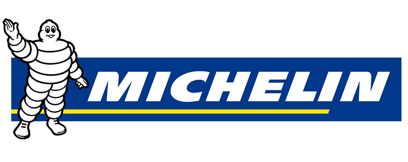 700x279xmichelin-logo.png