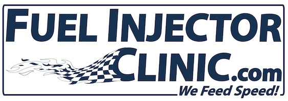 Fuel Injector Clinic