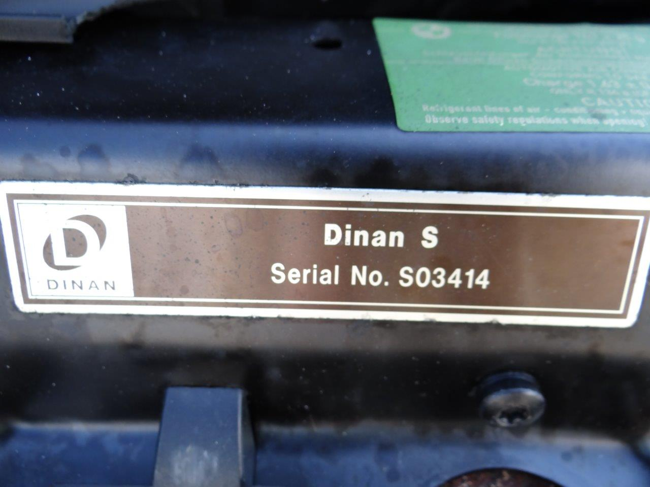 DSC03793.jpg