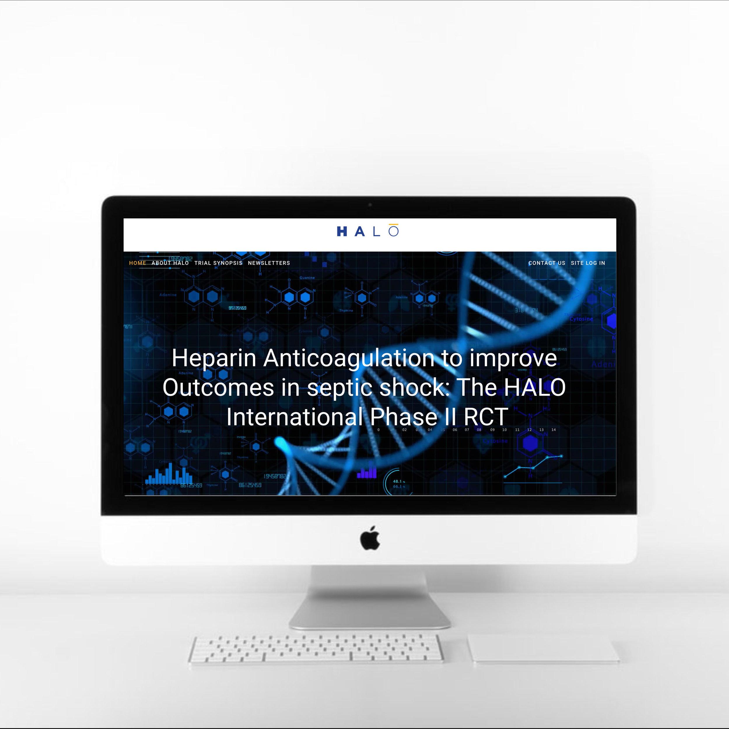 halo website.jpg