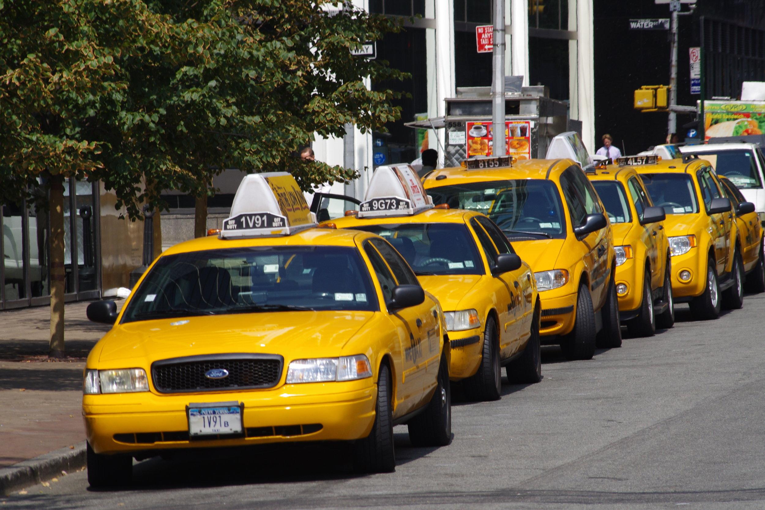 row of taxis.JPG