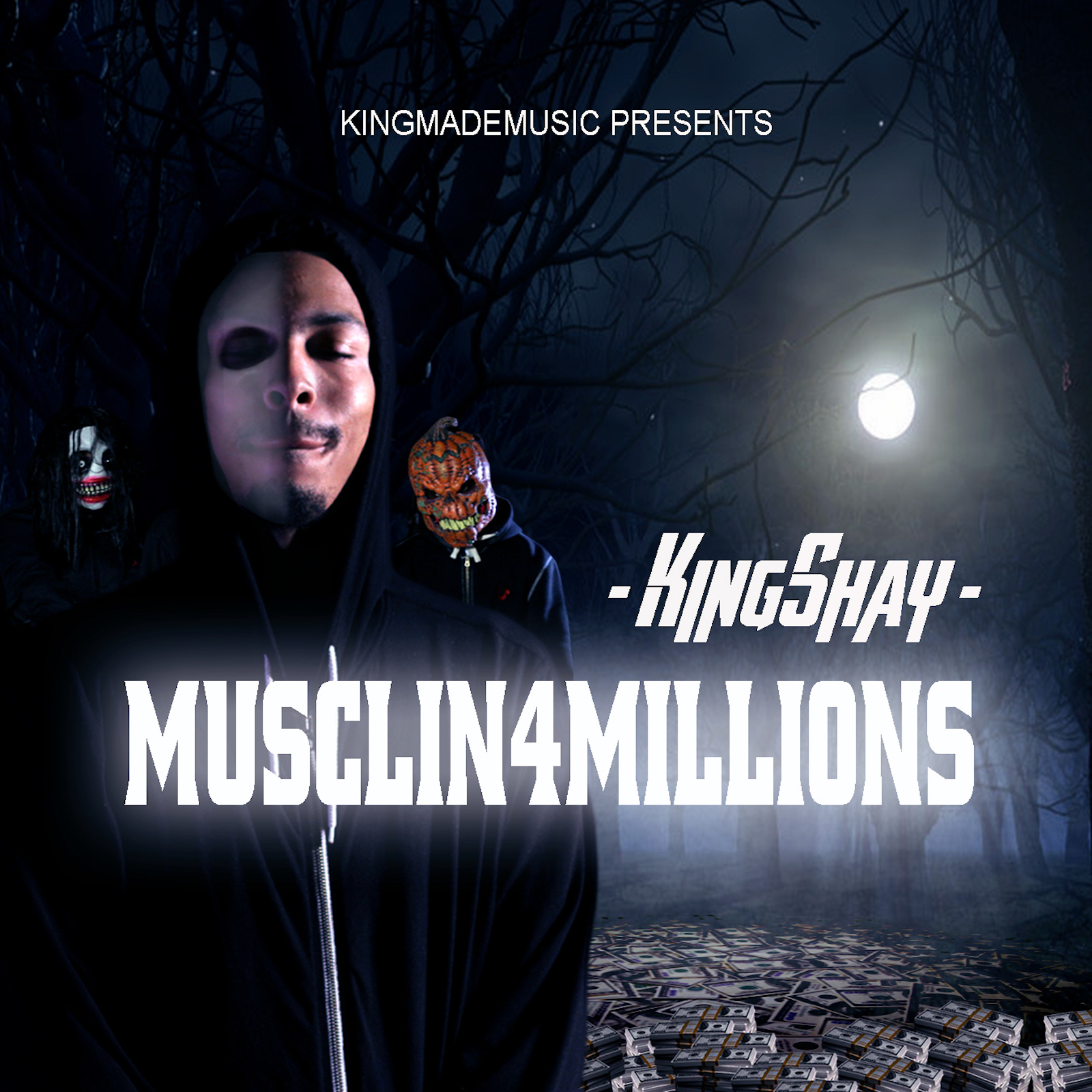 MusclinforMillions.jpg