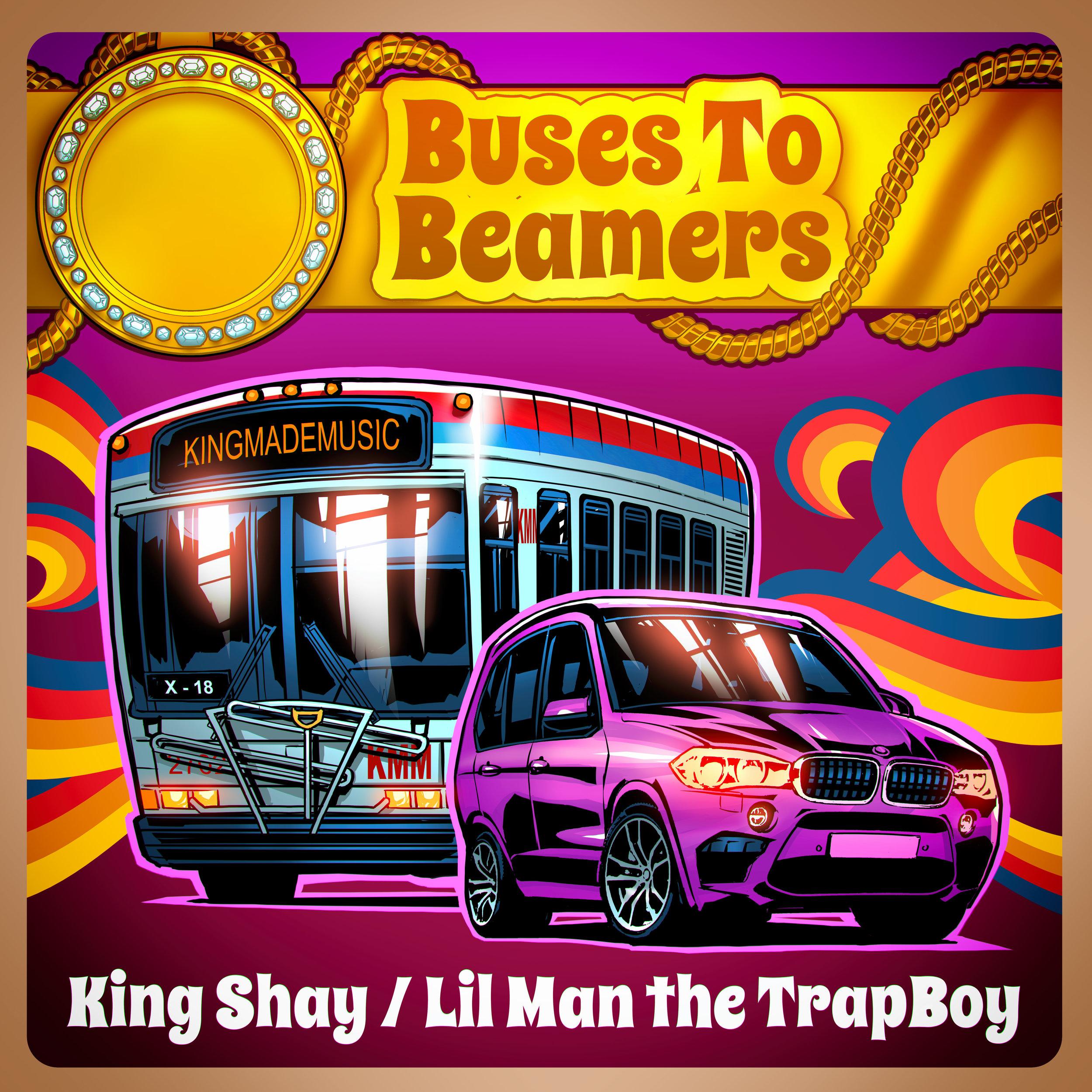 BusesToBeamers_02 High Res Final .jpg