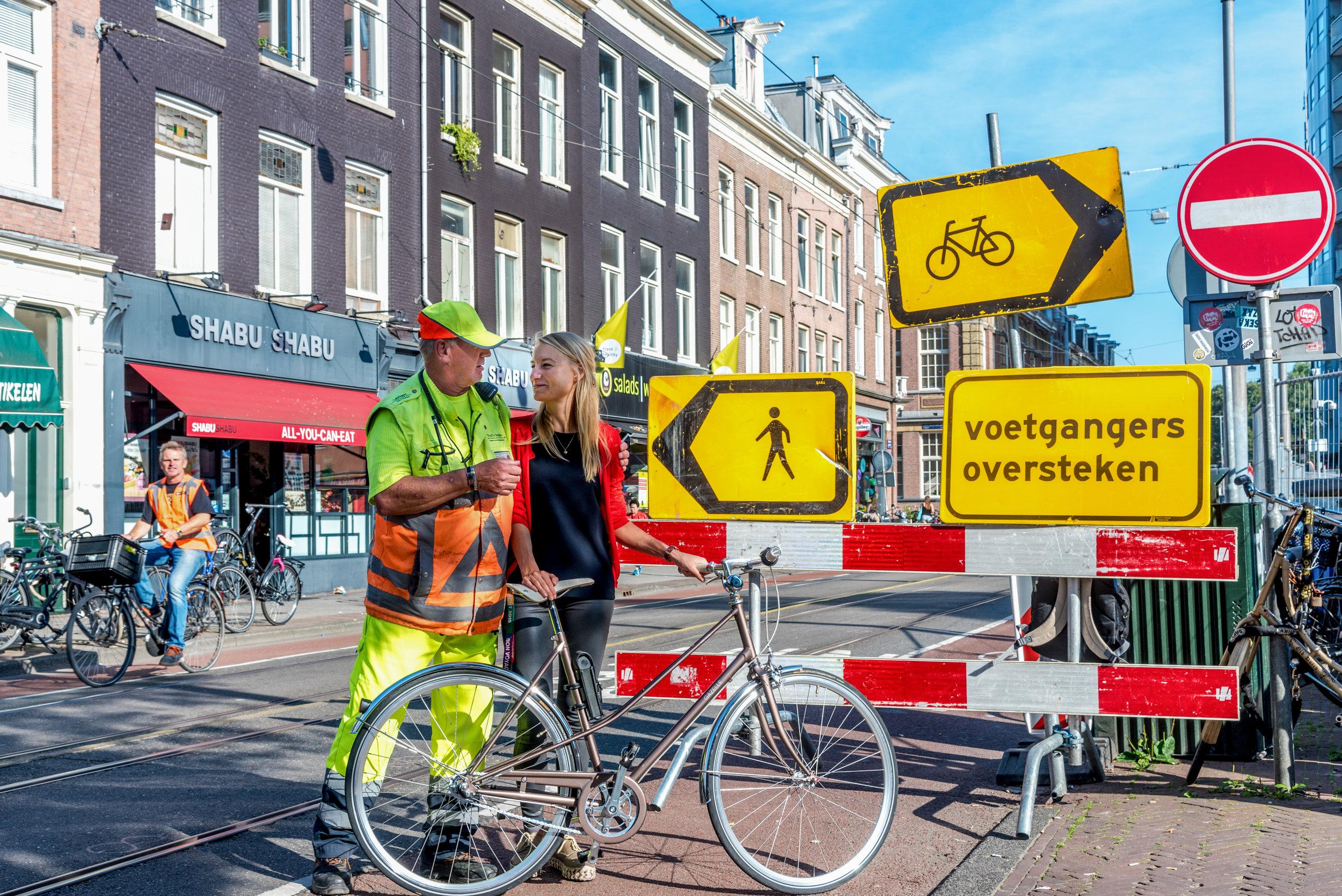 160907_Anna Luten fietsburgemeester_marjolijn_pokorny-.jpg