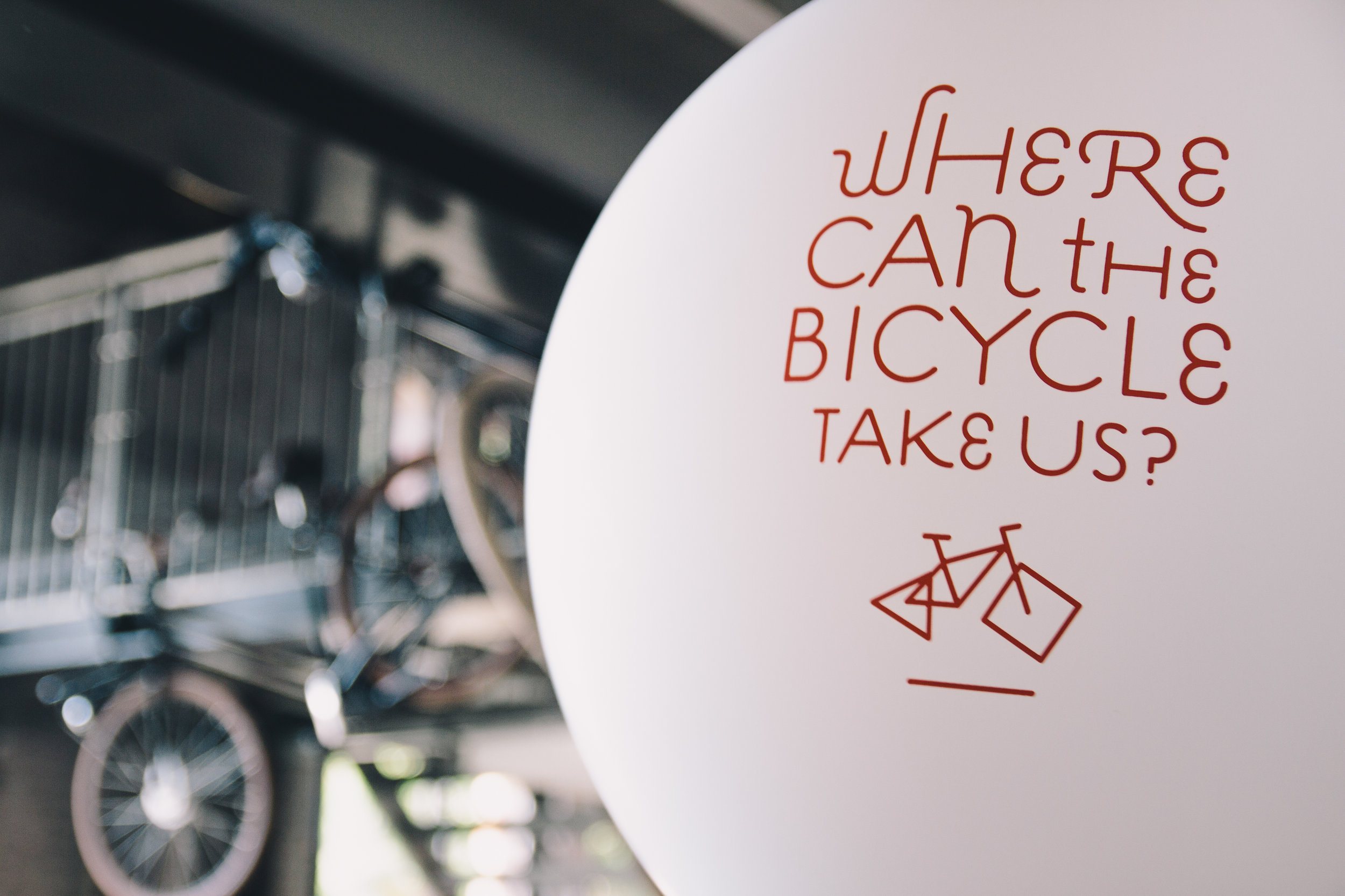 Balloon Where can the bicycle take us.jpg
