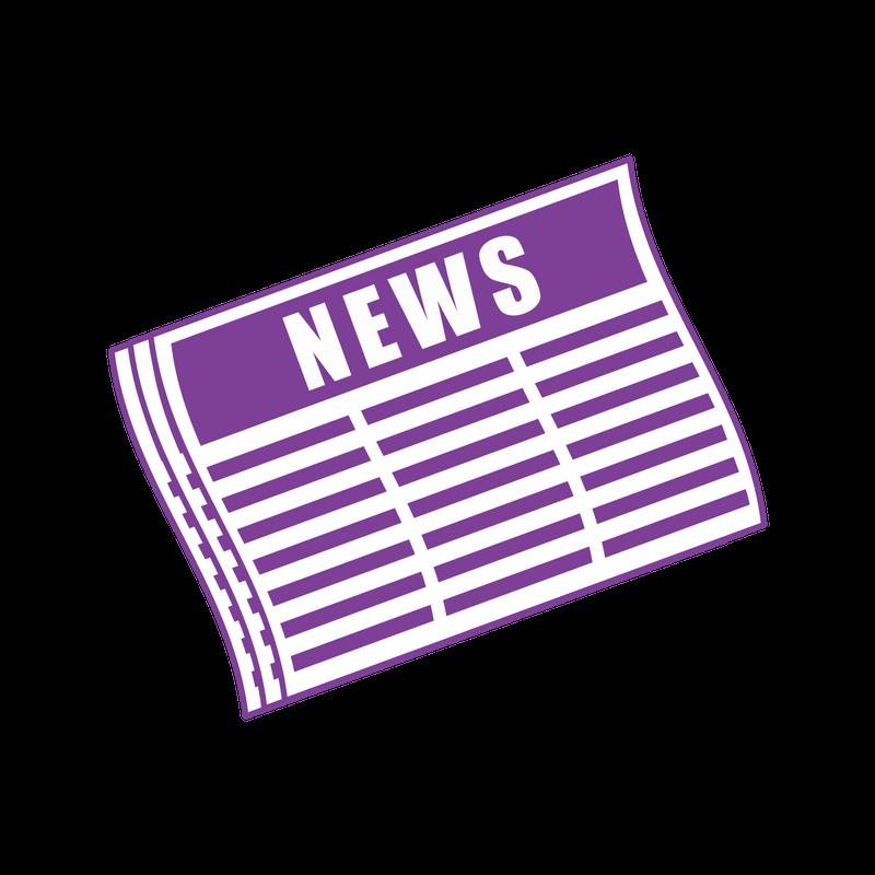 Classroom News