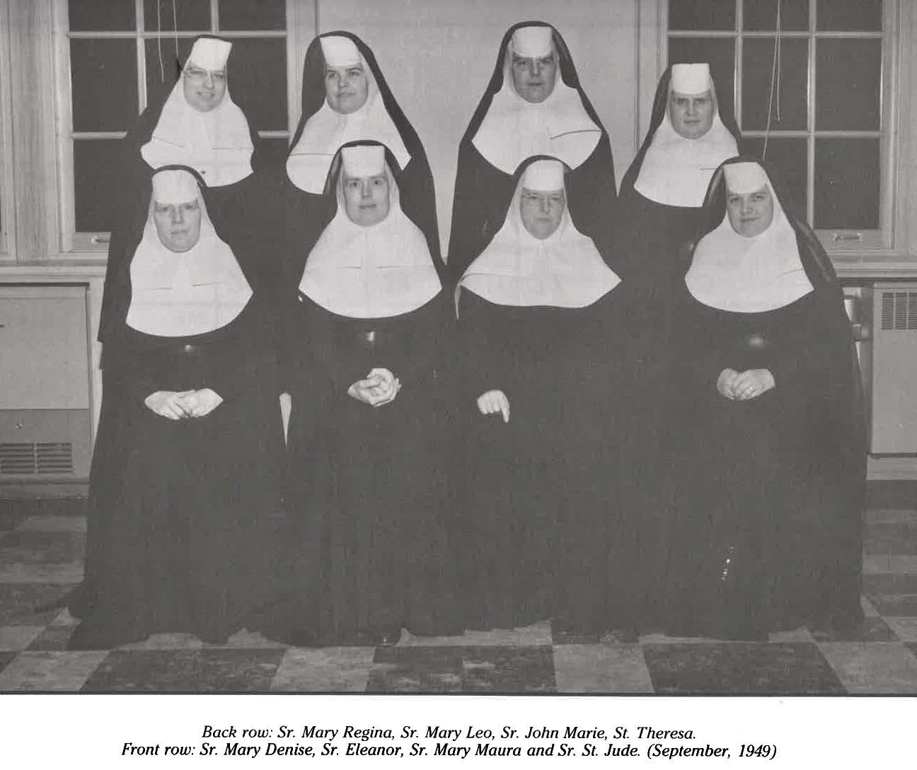 Sisters of Our Lady of Grace.jpg