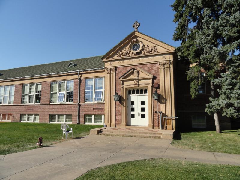 OLG School.jpg