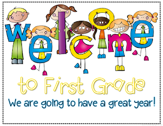 1st Grade.png