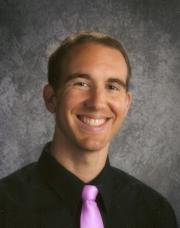 Mr. Aitchison school photo 2013-2014.jpg
