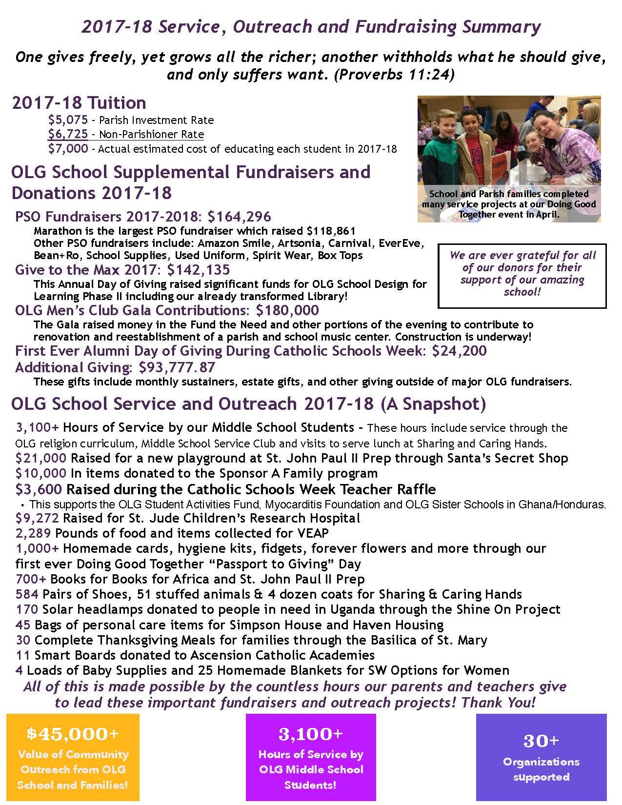 EOY Report 2017-18 Final_Page_2.jpg