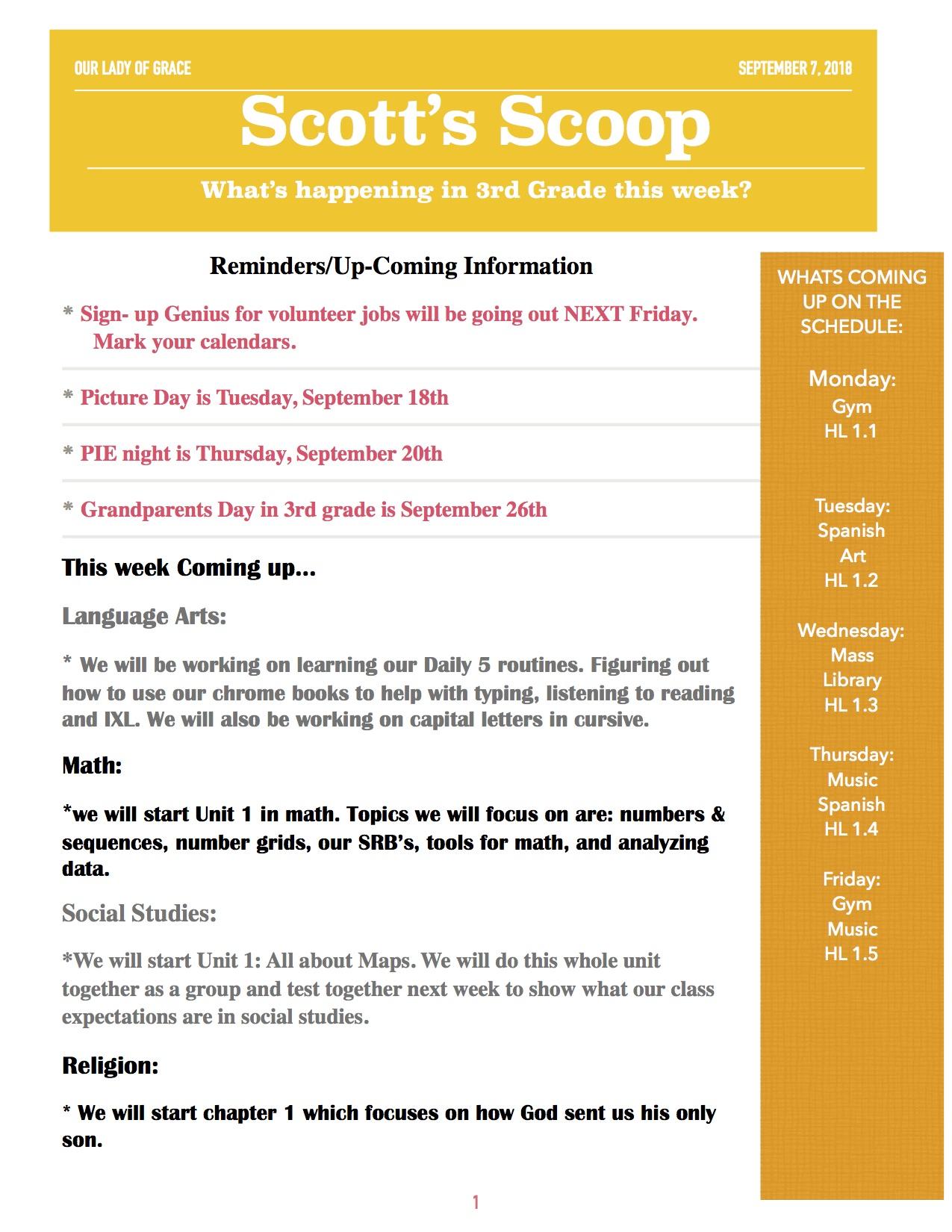 Newsletter 9.7.18.jpg