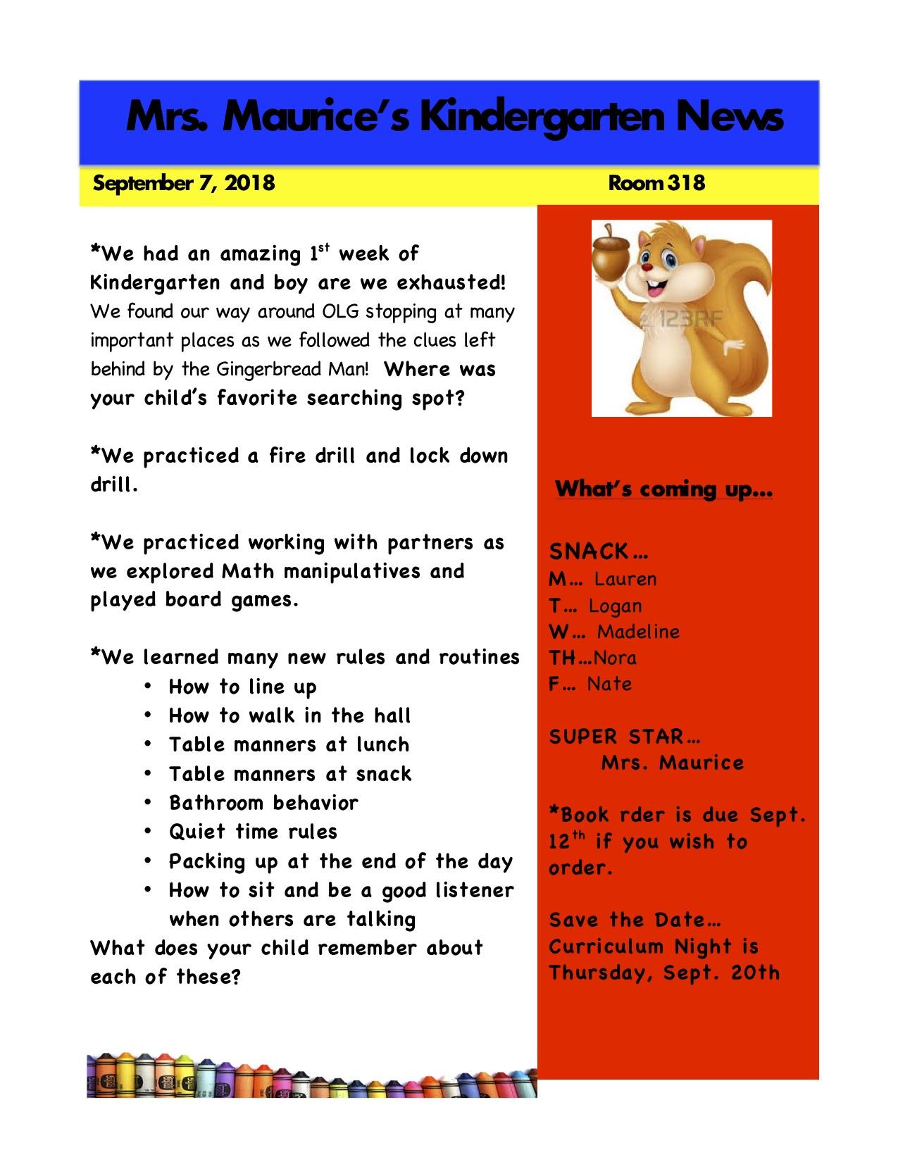 Kindergarten News sept 7.jpg