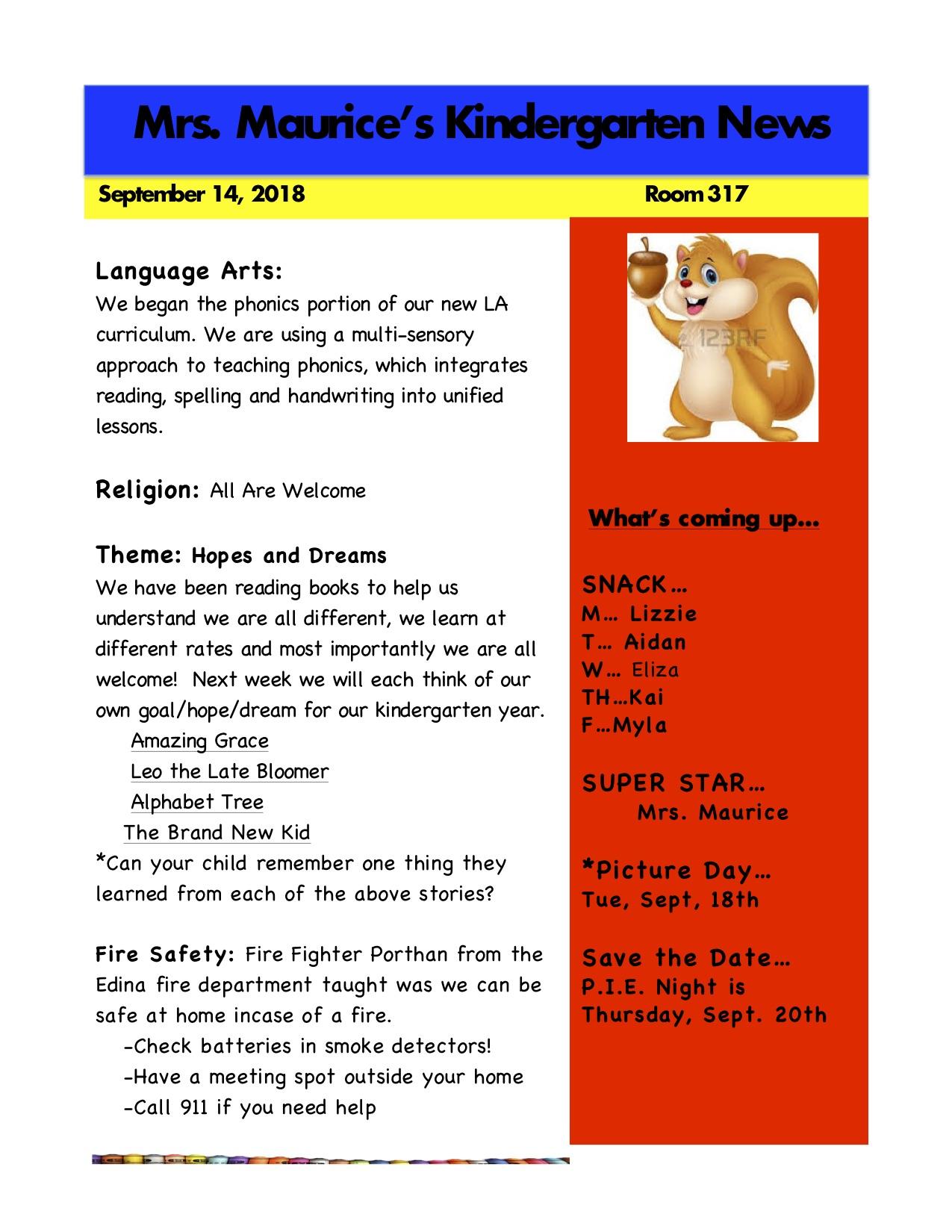 Kindergarten News sept 14.jpg