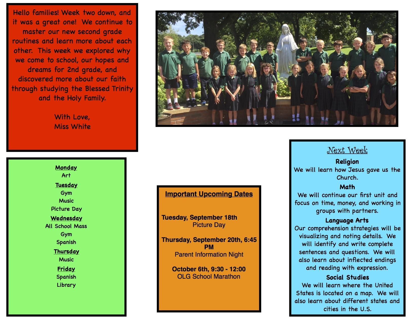 9-14-18 Newsletter.jpg