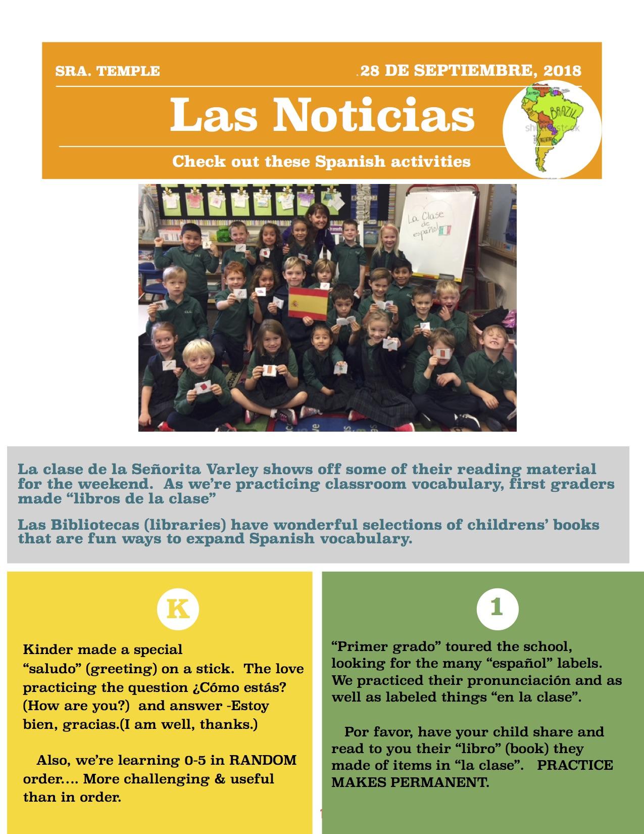 Noticias 4A.jpg