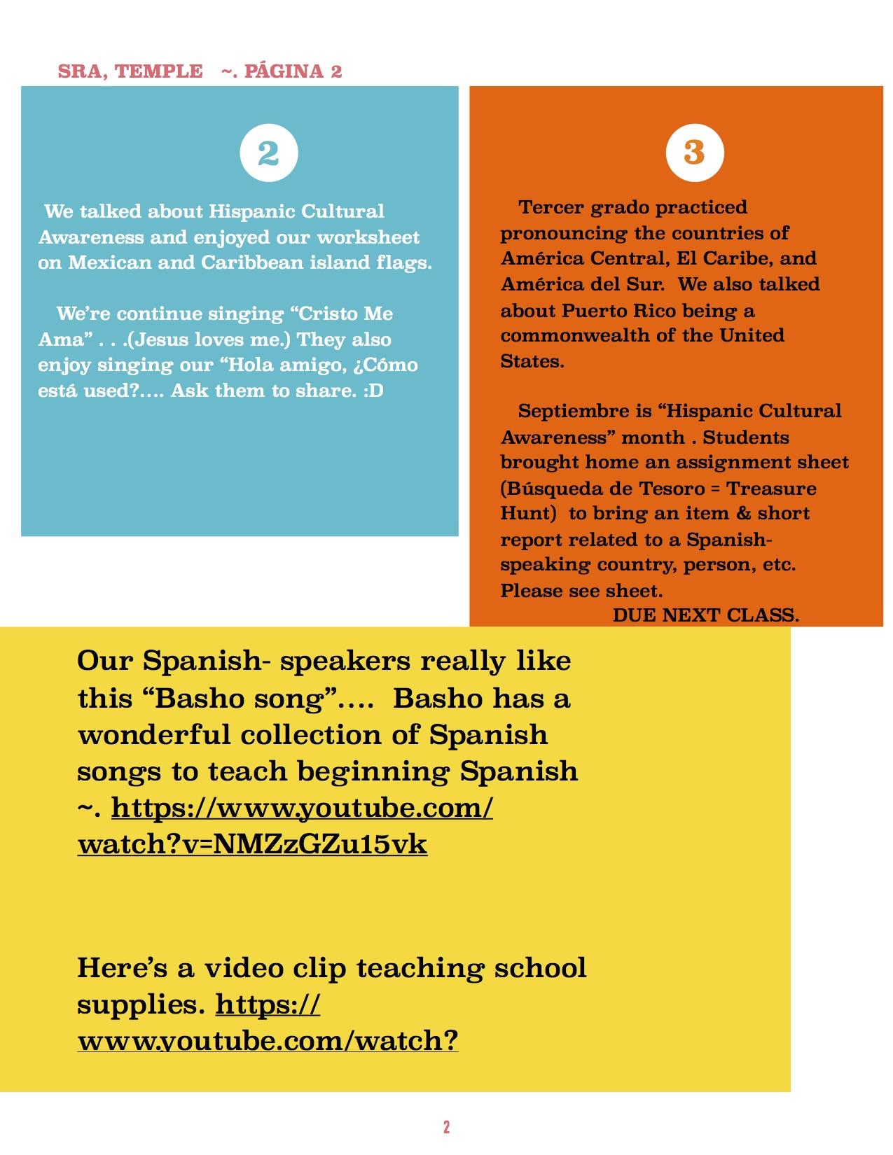 Newsletter 4 Pg 2.jpg