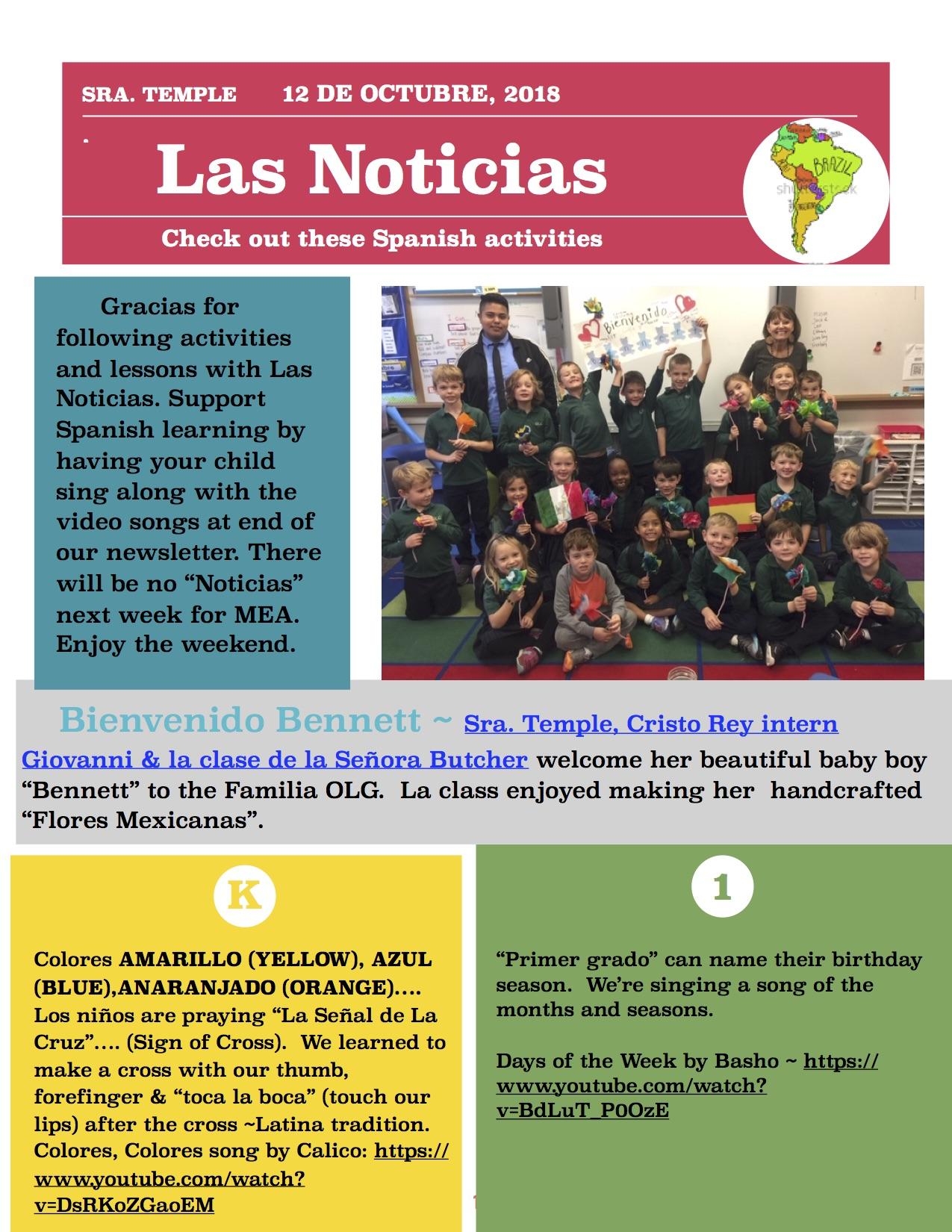 Las Noticias 10-12-18 Pg. 1.jpg