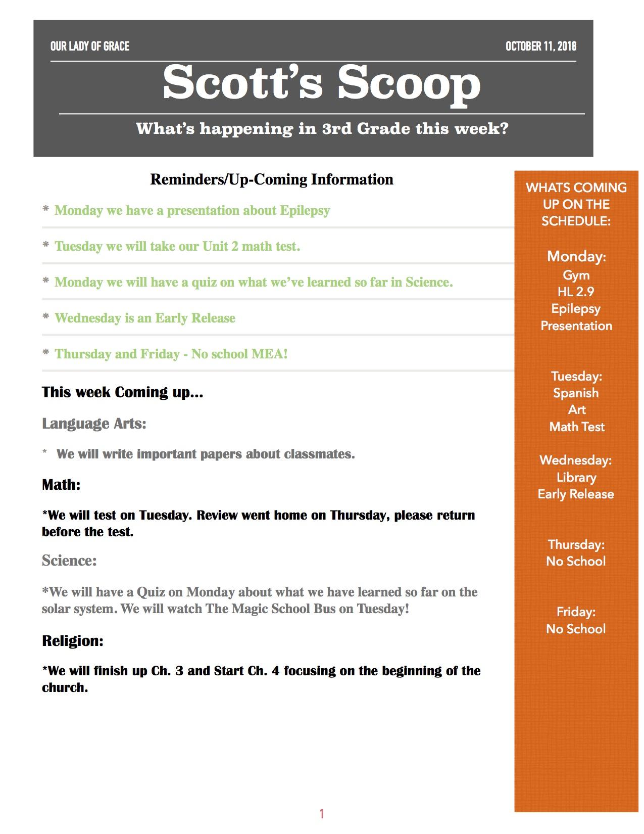 Newsletter 10.11.18 JPEG.jpg