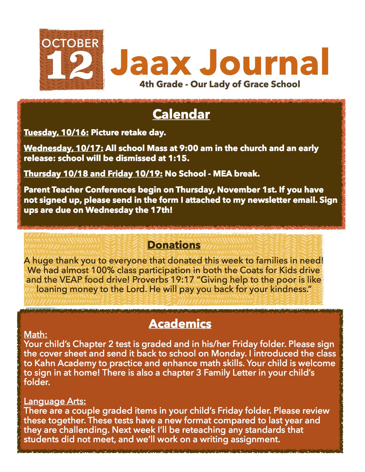 JaaxJournal10-12-18.jpg