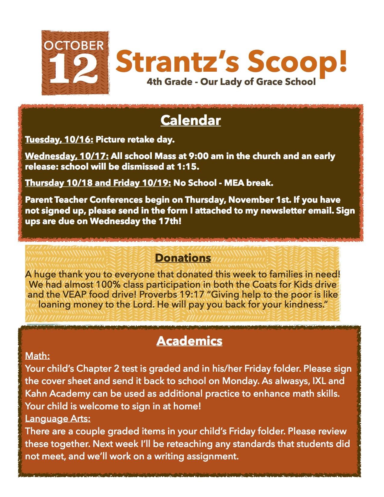 StrantzScoop10-12-18.jpg