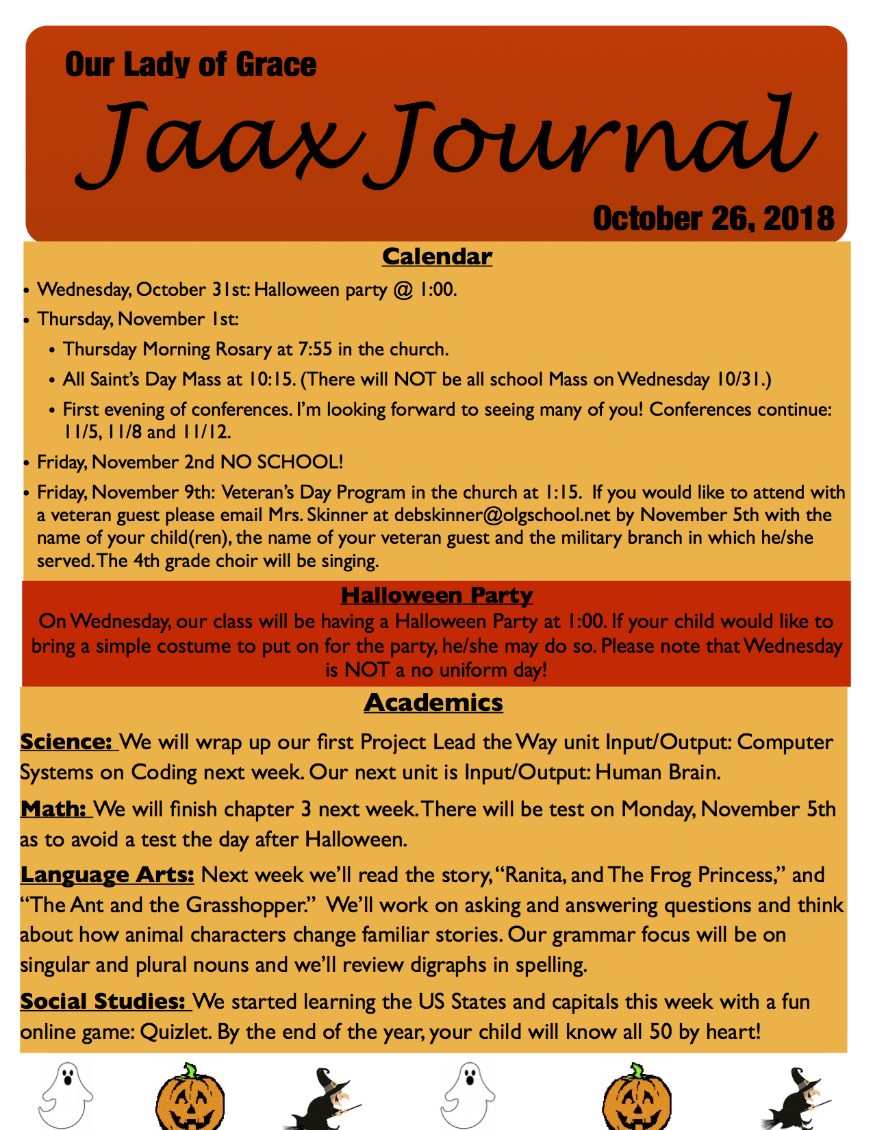 JaaxJournal10-26-18.jpg