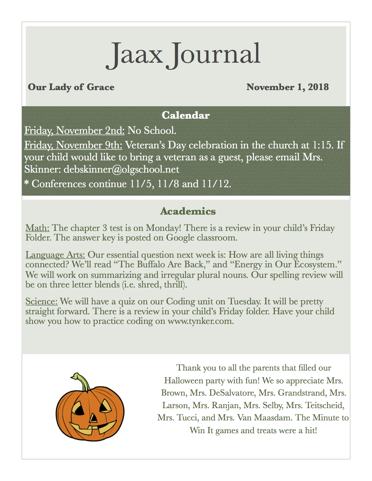 JaaxJournal11-1-18.jpg