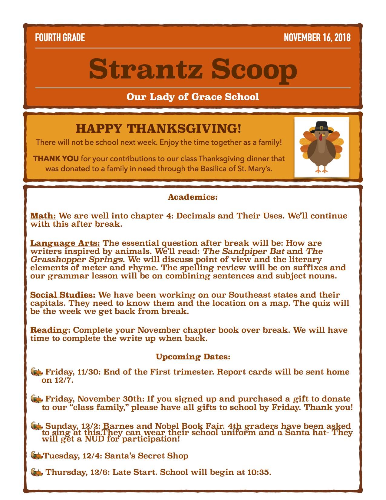 Strantz Scoop11-16-18.jpg