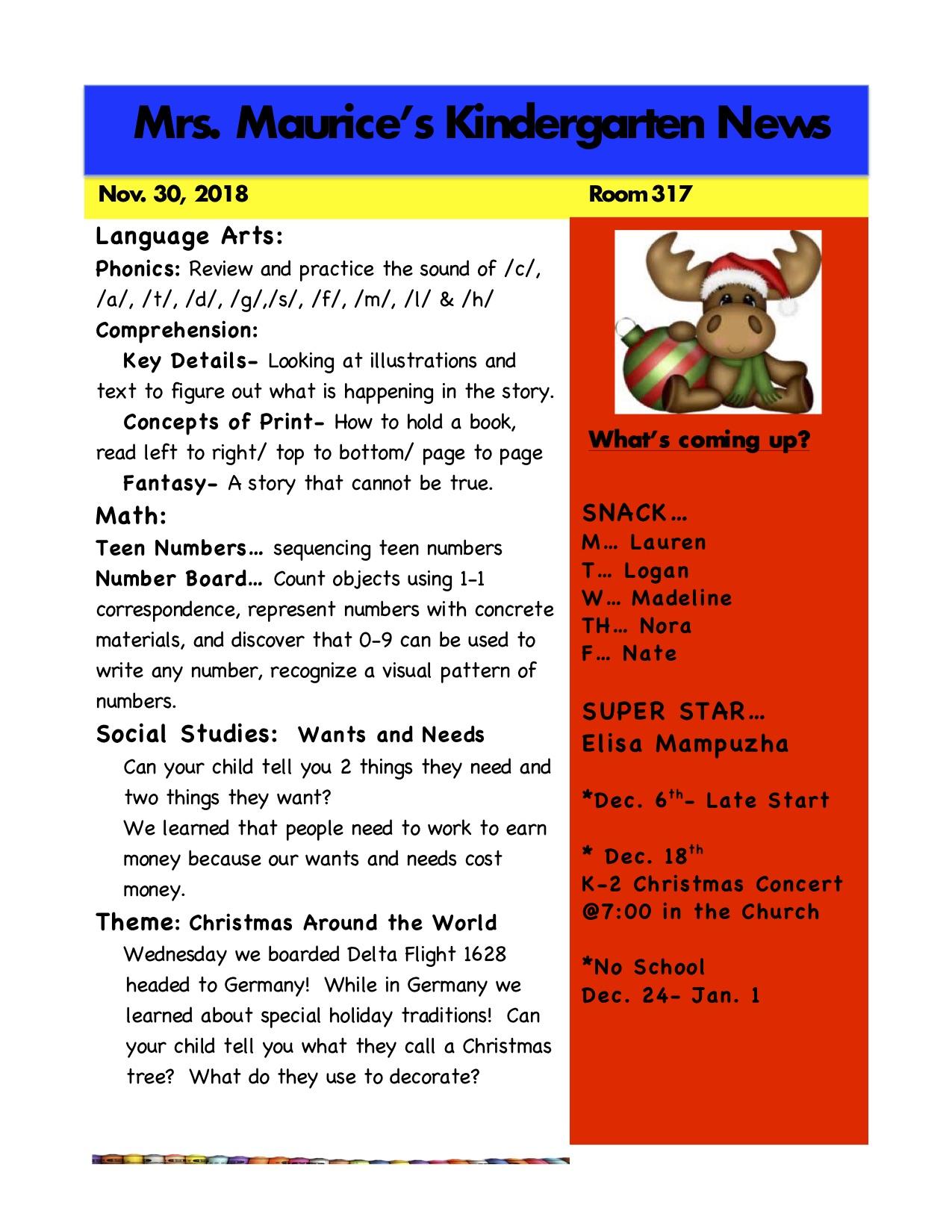 Kindergarten News Nov. 30.jpg