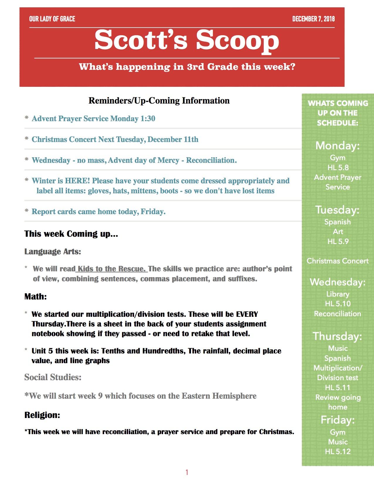 Newsletter 12.7.18.jpg