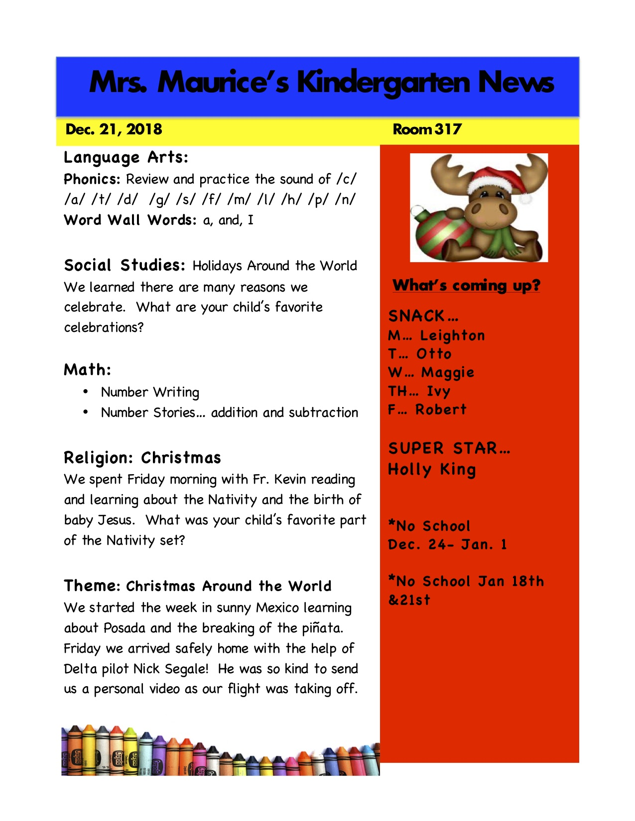 Kindergarten News Dec. 21.jpg